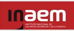 Instituto Nacional de las Artes Escéncicas